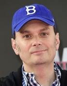 Brian Lynch (Screenplay)
