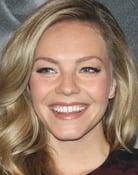 Eloise Mumford (Kate Kavanagh)