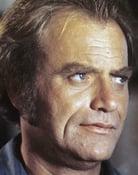 Vic Morrow (Bill Connor (segment