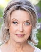 Constance Forslund (Madeleine)