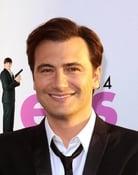 Robert Luketic (Director)