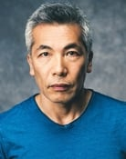 Hiro Kanagawa (Meizumi)