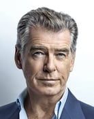 Pierce Brosnan (Sam)