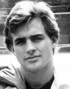 Grant Cramer (Executive Producer)