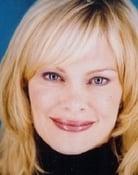 Lisa Parasyn (Casting)