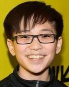 Philip Zhao (Zhou / Sho)