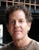 Chris Lebenzon (Editor)