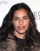 Sarita Choudhury (Mother)