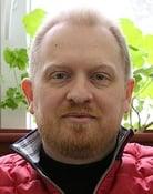 Andrey Georgiev (Executive Producer)