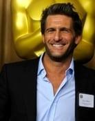 Gary Gilbert (Producer)