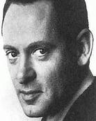 Robert Moore (Director)