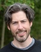 Jason Reitman (Director)