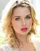 Kirsten Zien (Abby Miller)