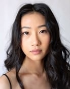 Olivia Liang (Nicky Shen)
