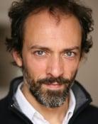 Corrado Invernizzi (Franco Gozzi)