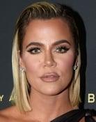 Khloé Kardashian (Self)