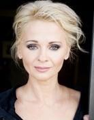 Elena Stejko (Pauline (The Beast))