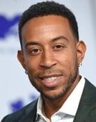 Ludacris (Tej Parker)