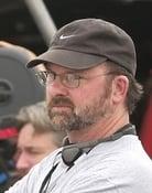 Dwight H. Little (Director)