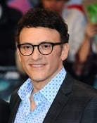 Anthony Russo (Producer)