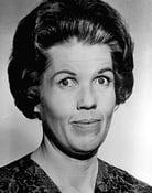 Kathleen Freeman (Old Woman (voice))