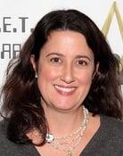 Karine Rosenthal (Producer)