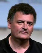 Steven Moffat (Executive Producer)