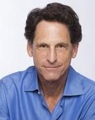 Bill Applebaum (Howard)