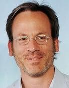 Michael Costigan (Producer)