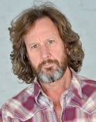 David Steen (Mr. Stonesipher)