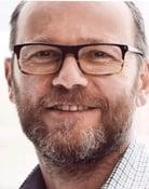 Patrick Schweitzer (Line Producer)