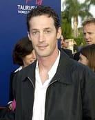 Brad Martin (Stunt Coordinator)