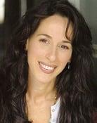 Maggie Wheeler (Marva Kulp, Jr.)
