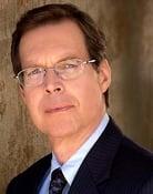 Ivar Brogger (Dr. Burgher)