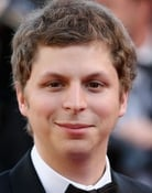 Michael Cera (Himself)