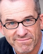 Michael Beattie (2nd Marketing Guy (voice))