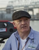 Barry Ackroyd (Director of Photography)