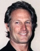 David Allen Brooks (Dick Peterson)