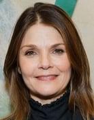 Kathryn Erbe (Anna Marvin)