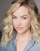 Kelley Jakle (Jessica)