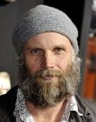Marcus Nispel (Director)