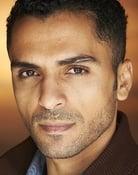 Sammy Sheik (Taraq)