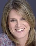 Jane Tranter (Executive Producer)