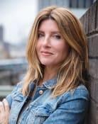 Sharon Horgan (She)