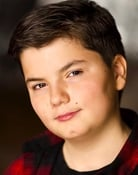 Max Calinescu (Chase (voice))