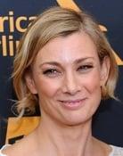 Fiona Weir (Casting)