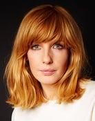 Kelly Reilly (Beth Dutton)