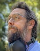 Michael Patrick Jann (Director)