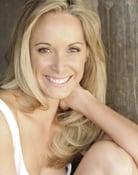 Vanessa Haywood (Tania Van De Merwe)