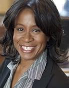 Kimberly Scott (Detective Jones)